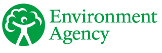 Environmental Licence