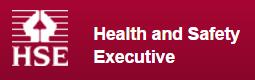 Health & Safety Statement
