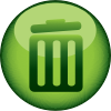 Trade Waste Collection icon