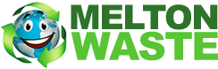 Trade waste and recycling by Melton Waste