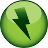 WEEE Waste Disposal icon